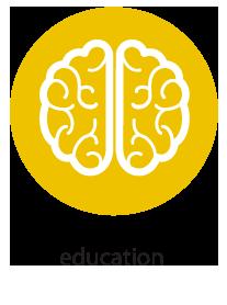 leapicons_education