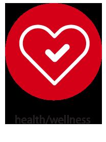 leapicons_health_wellness