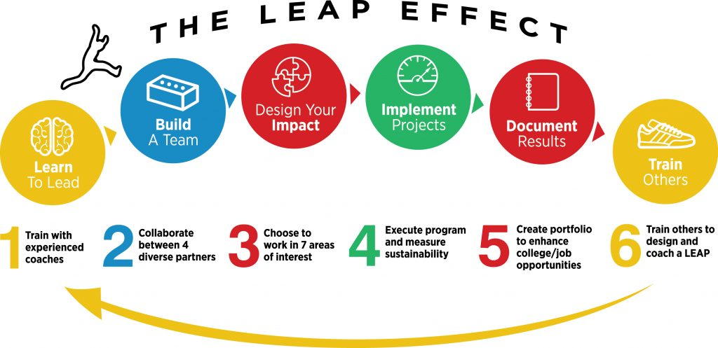 the-leap-effect